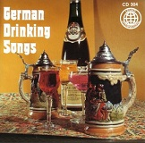 German Drinking Songs Munich Meistersingers